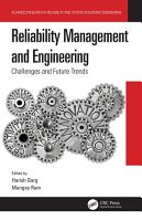 Reliability Management and Engineering PDF