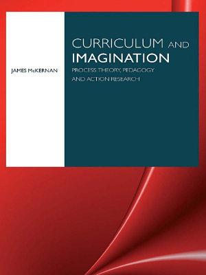 Curriculum and Imagination