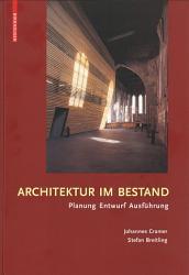 Architektur im Bestand PDF