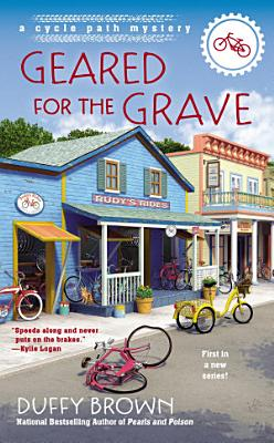 Geared for the Grave PDF