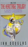 Luna Marine  PDF