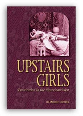 Upstairs Girls