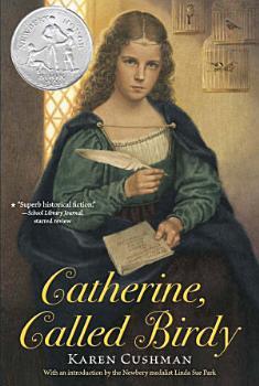 Catherine  Called Birdy PDF