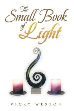 The Small Book of Light