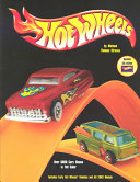 Tomart s Price Guide to Hot Wheels Collectibles PDF