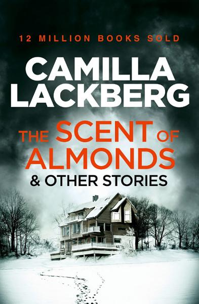 Download The Scent of Almonds and Other Stories Book