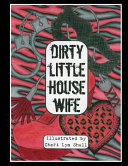 Dirty Little House Wife