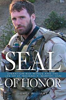 SEAL of Honor Book