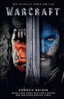 Warcraft PDF