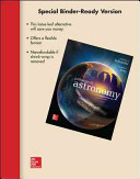 Loose Leaf Pathways to Astronomy
