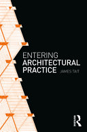 Entering Architectural Practice PDF