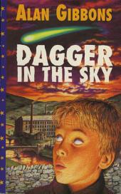 Dagger In The Sky