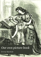 Our Own Picture Book PDF