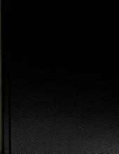 Real Time Graphics PDF