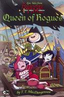 Download Queen of Rogues Book