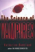 The Science of Vampires PDF