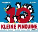 Zehn kleine Pinguine PDF