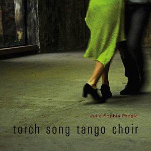 Torch Song Tango Choir PDF