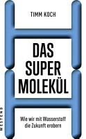Das Supermolek  l PDF