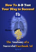 How to A B Test Your Way to Success  PDF