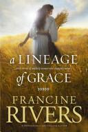 A Lineage of Grace PDF