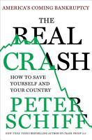 The Real Crash PDF