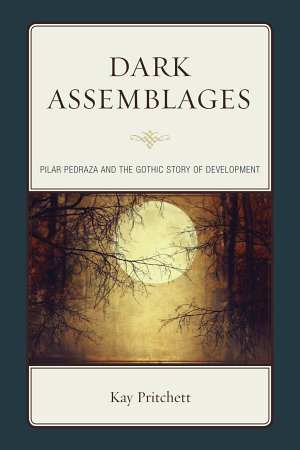 Dark Assemblages