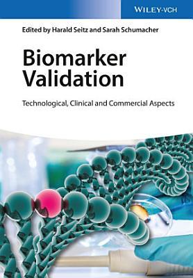 Biomarker Validation