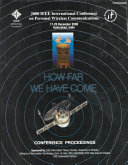 2000 IEEE International Conference on Personal Wireless Communications PDF