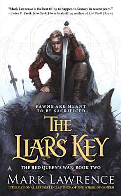 The Liar s Key