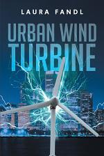 Urban Wind Turbine