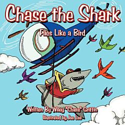 Chase The Shark Book PDF