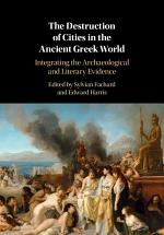 The Destruction of Cities in the Ancient Greek World