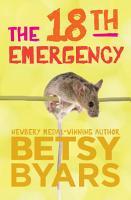 The 18th Emergency PDF
