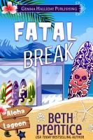 Fatal Break PDF