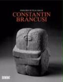 Constantin Brancusi PDF