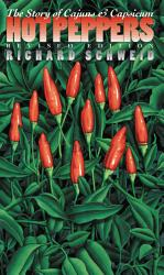 Hot Peppers Book PDF