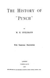 The History of Punch
