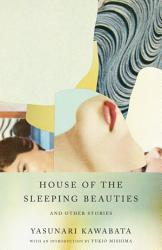 House Of The Sleeping Beauties And Other Stories Book PDF