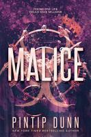 Malice PDF