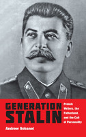 Generation Stalin PDF