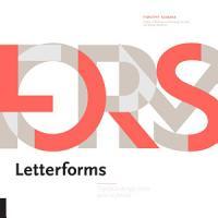 Letterforms PDF