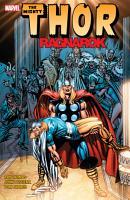 Thor PDF