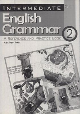 Intermediate English Grammar  A Reference and Practice Book2  16K  PDF