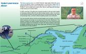 Saint Lawrence River Secrets: For a safe sailing on the Saint Lawrence River