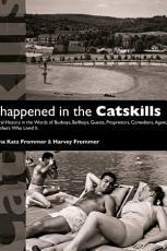 It Happened in the Catskills