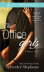 The Office Girls Book PDF