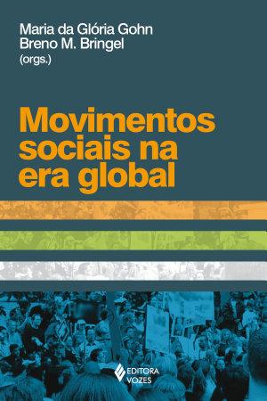 Movimentos sociais na era global PDF
