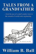 Tales from a Grandfather PDF