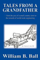 Tales From A Grandfather Book PDF